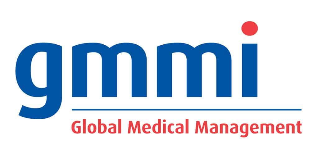 Global Medical Management Inc. (GMMI)